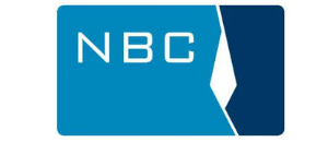 NBC Accountants Nederland